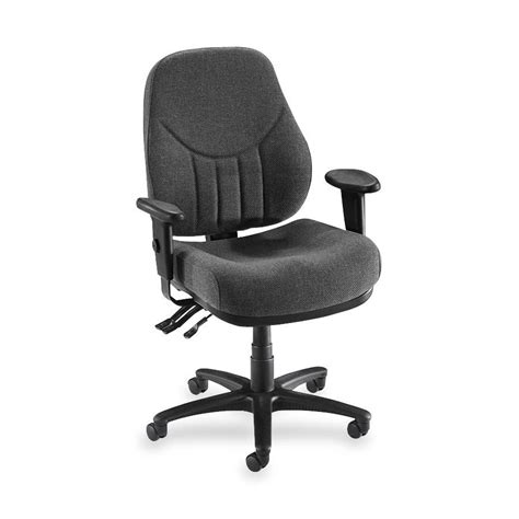 best office chair 200 shop find