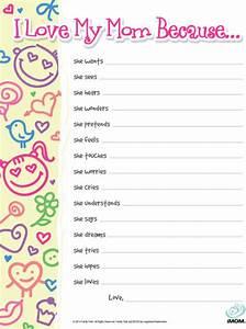 Free Balance Sheet Template I Love My Because Imom
