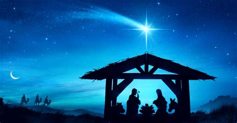 What Is the Significance of the Star of Bethlehem?