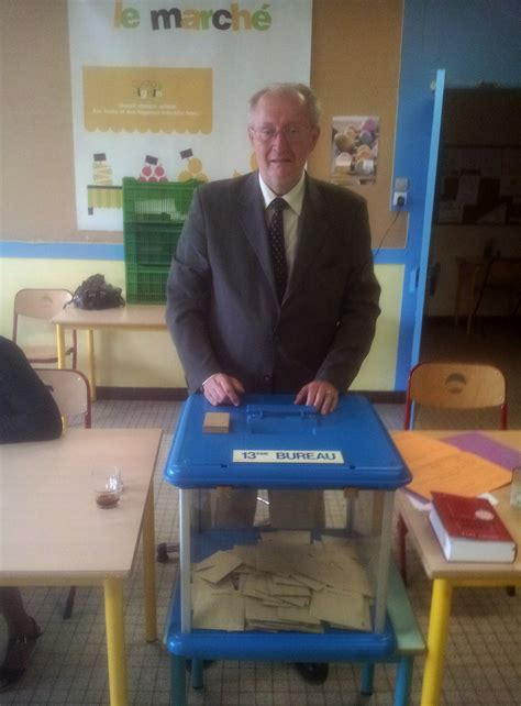 bureau vote savigny sur orge au bureau de vote n 13 10