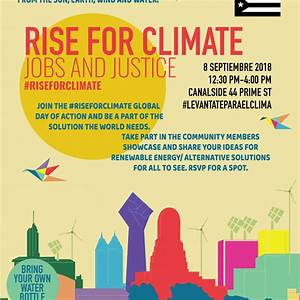 Jobs Jurist Hamburg : rise for climate jobs justice open buffalo buffalo ny ~ A.2002-acura-tl-radio.info Haus und Dekorationen