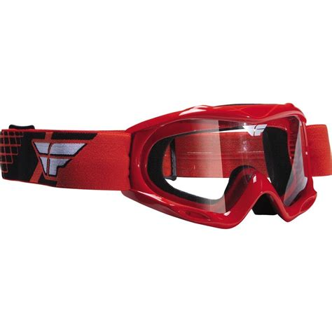 youth motocross goggles fly focus youth goggles kids goggles kids motocross