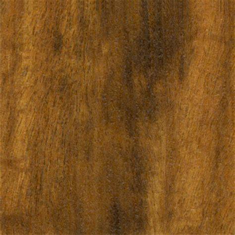 tarkett newport tigerwood laminate flooring laminate flooring tiger maple laminate flooring