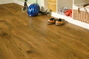 Menards Waterproof Vinyl Plank Flooring by Waterproof Laminate Flooring Menards Waterproof Laminate