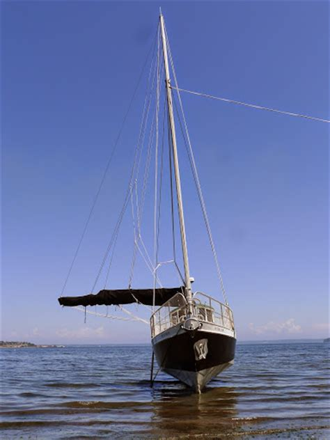 Sailboat Information by Best Metal Sailboat Information Page 10 Sailnet Community