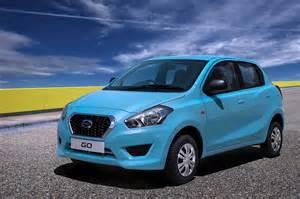 cheap bmw cars in india datsun go 2013 2014 2015 2016 2017 autoevolution