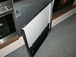 Ikea Spülmaschine Front Montage : 60 cm sp lmaschine t rfront front teilintegrierte sp lmaschine ebay ~ Yasmunasinghe.com Haus und Dekorationen