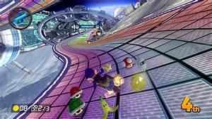 Mario Kart Wii U : mario kart 8 wii u ign ~ Maxctalentgroup.com Avis de Voitures
