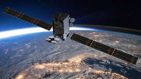 kacific satellite launch  bring affordable internet