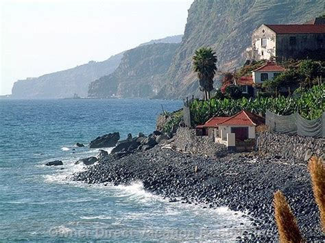 madeira island rental guide owner direct vacation rentals