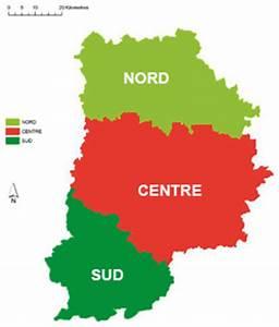 grande culture With chambre d agriculture seine et marne