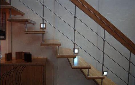 escalier 233 clairage et luminosit 233 comprendrechoisir