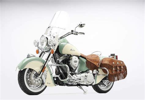 Indian Motorcycle Desktop Wallpaper