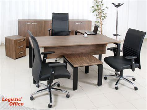bureau emploi tn meuble de bureau tunisie occasion