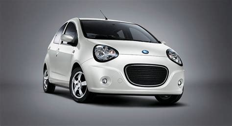 geely cars models prices reviews news specifications