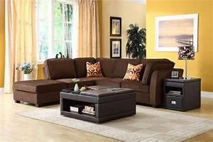 Welche Farbe Passt Zu Dunkelblau : welche farbe passt zu braun tipps f r sch ne farbkombinationen home decor farbkombinationen ~ Watch28wear.com Haus und Dekorationen