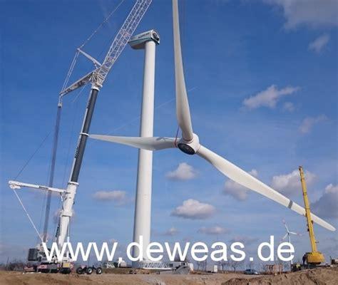 Купить ветрогенератор 50 квт оптом из китая. товары напрямую с заводапроизводителя на .