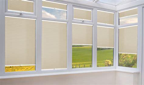 revolutionary blinds  upvc conservatories blindsuk