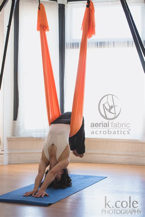 Aerial Hammock For Sale by Aerial Hammock For Sale Suspension