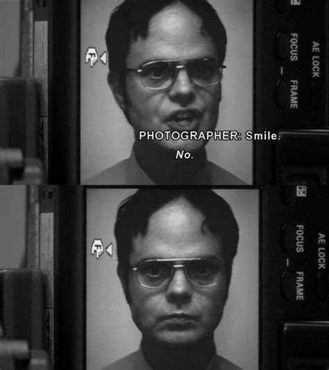how many letters are there in the alphabet 1000 images about dwight schrute the office humor on 47622