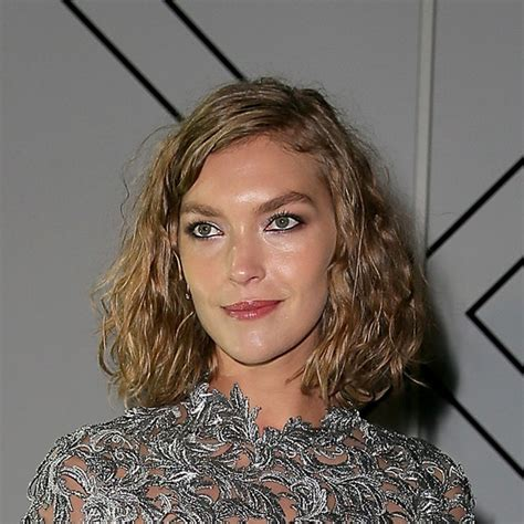 26 Best Curly Haircut Ideas of 2018 Haircuts for