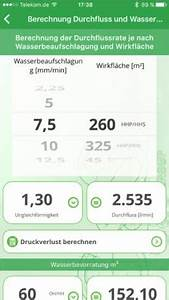 Feuerlöscher Berechnen : sprinkleranlagen app ver ffentlicht g s brandschutz ~ Themetempest.com Abrechnung