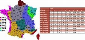 Granule Pour Poele Pas Cher : comment calculer la puissance de mon po le chauffage au bois ~ Dailycaller-alerts.com Idées de Décoration