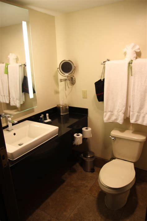 review radisson hotel colorado springs airport one mile