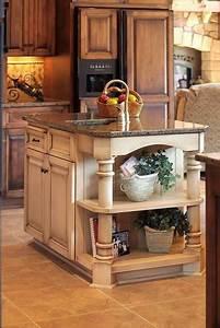 Decorating Best Kitchen Island Designs Christmas Kitchen