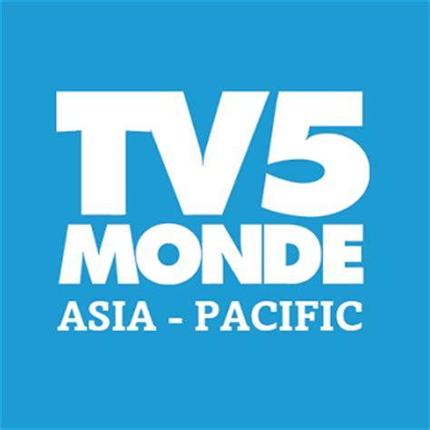 Programme T L Vision Aujourd Hui by Tvmonde Programme Aujourd Hui