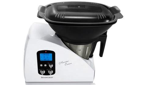 ebay cuisine silvercrest küchenmaschine cuisine plus lidl angebot ab