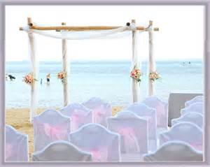 mariage ile maurice decoration de mariage a maurice idées et d 39 inspiration sur le mariage