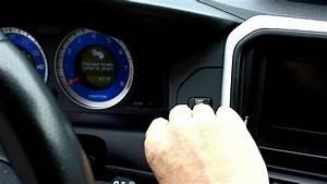 Ipd Volvo Service Light Reset Procedure 2011