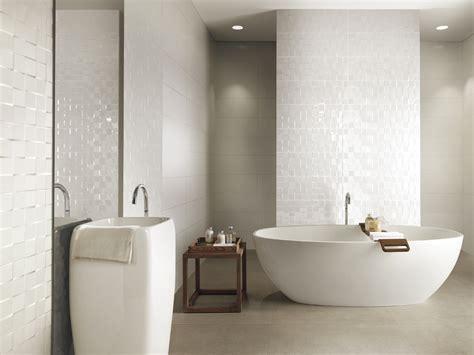 peinture faience cuisine salle de bain noir et blanc carrelage