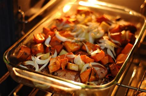 easy meal to make easy healthy foods for families
