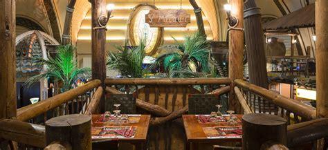 le bureau bar restaurant le bureau evian 28 images le bureau du