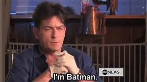 Happy Birthday: 10 Reasons To Celebrate Charlie Sheen ...