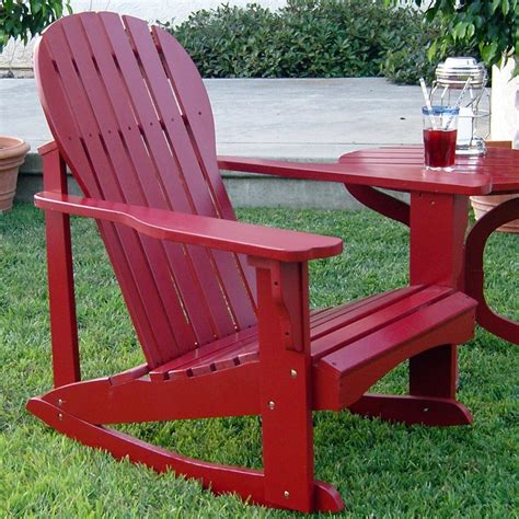Adirondack Chairs  Free Shipping On All Our Adirodack