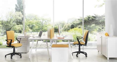 bureau gautier office sunday gautier office