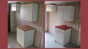 revetement pour meuble de cuisine revetement meuble With porte d entrée pvc avec panneau mural stratifié pour la salle de bain