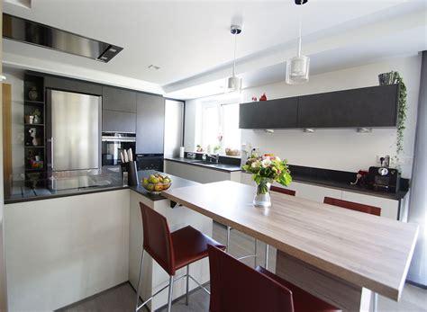 cuisiniste colmar menuiserie intérieure et extérieure sur mesure colmar