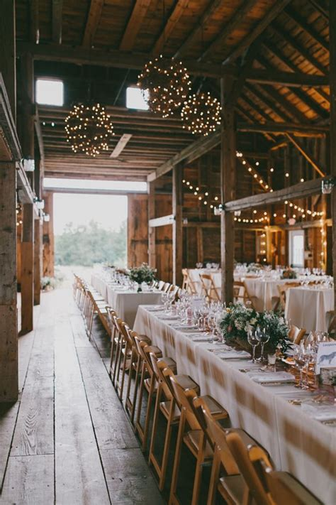 shady lane farm wedding wedding reception wedding