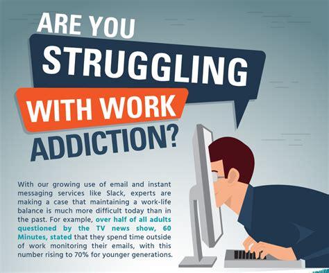struggling  work life balance  nursing