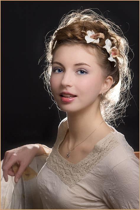 Vlad Modeling Nn Images