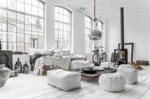 scandinavian design house 5 secrets to scandinavian style damsel in