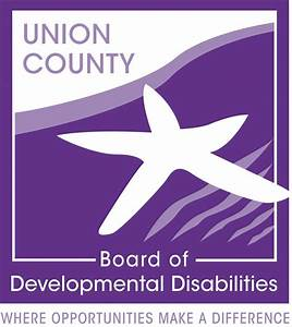 Union County 211