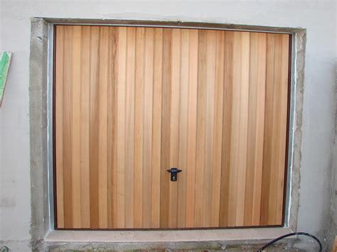 187 porte de garage portail bois