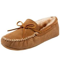 Uggs Bedroom Slippers
