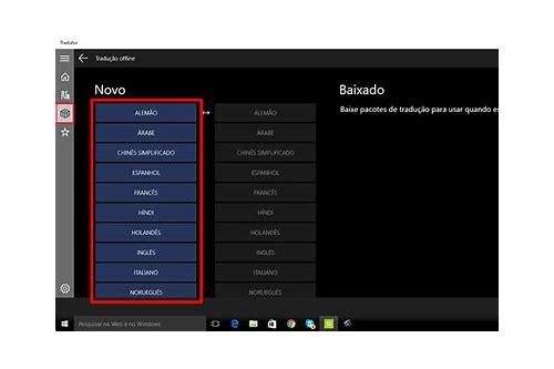 baixar gratis do dicionario espanhol ingles portugues
