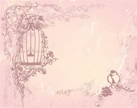 shabby chic background images shabby chic label google keres 233 s shabby chic pinterest shabby and floral